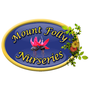Mount Folly Nurseries