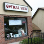 Optical View