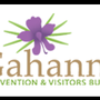 Gahanna Convention & Visitors Bureau