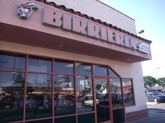 Ten Restaurant Huntington Beach Ca