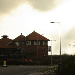 The Sandmartin, Grays, Thurrock