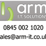 ARM-IT Solutions