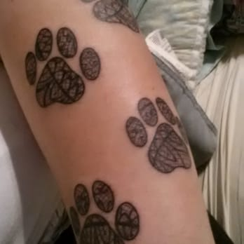 Pioneer tattoos moved artesia ca yelp for One of a kind tattoos