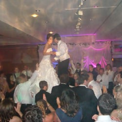 All Occasions Mobile Disco, Manchester