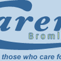 Carers of Bromley