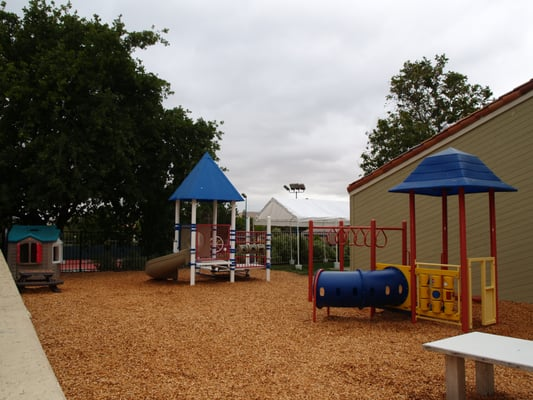 country preschool photos for walnut country preschool yelp 389