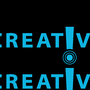 Creative Presentations Ltd
