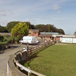 Bridlewood Riding Centre, Prestatyn, Flintshire