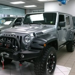 bayside chrysler jeep dodge bayside bayside ny united states. Cars Review. Best American Auto & Cars Review