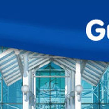 Guildford Spectrum Leisure Complex Leisure Centres Guildford Surrey Yelp