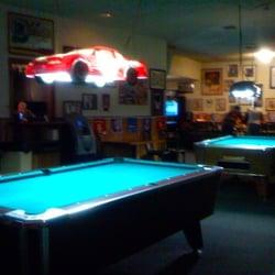 Tracy S Bar Grill Long Beach Ca