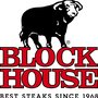 Block House Steakrestaurant