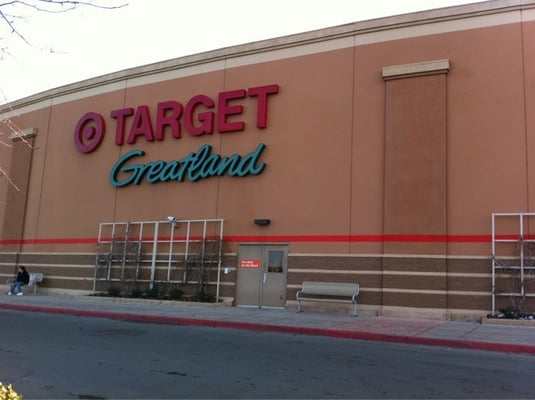target stores 10 photos department stores south reno reno nv reviews yelp. Black Bedroom Furniture Sets. Home Design Ideas