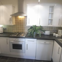 Lamington Serviced Apartments, London, UK