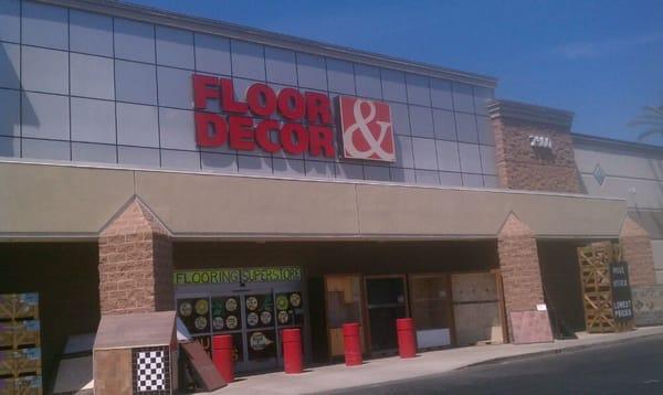 l jpg mill run floor amp decor hilliard ohio shopping hotels