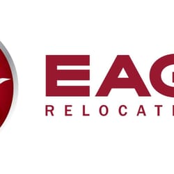 Eagle Relocations Ltd, London, Hertfordshire