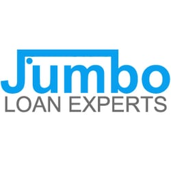 Jumbo Loan Experts LLC - Mortgage Brokers - Scottsdale, AZ ...