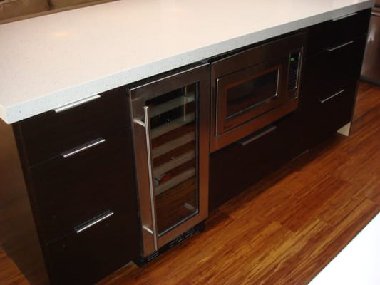 Http Www Yelp Com Biz Photos Kitchensync San Francisco Select Buxzmlg 1d93d0vqjfaeoa
