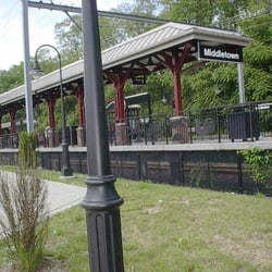 Middletown new york train to new york city quotes
