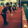 St. Louis Fitness Boot Camp-St. Peters