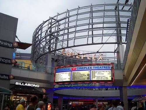 universal cineplex closed cinema orlando fl yelp