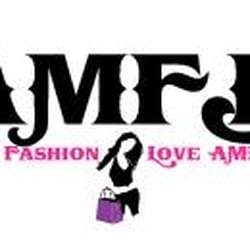 AM Fashion Designs, London