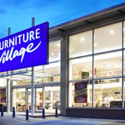 Furniture Village - Kingston Upon Thames - New Malden, London | Yelp