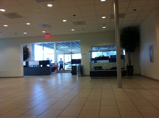 Elway Dealers >> John Elways Crown Toyota Scion Ontario Ca Reviews | Share The Knownledge