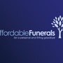Affordable Funerals For a Personal and Fitting Goodbye