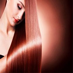Japanese Hair Straightening Hair Stylists Manhattan