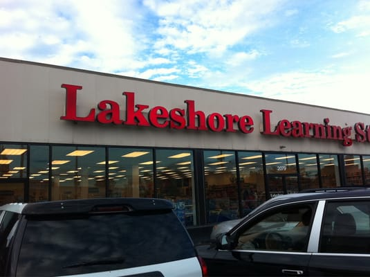 Lakeshore Learning Store Toy Stores New Hyde Park Ny