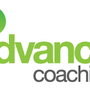 Advance Coaching