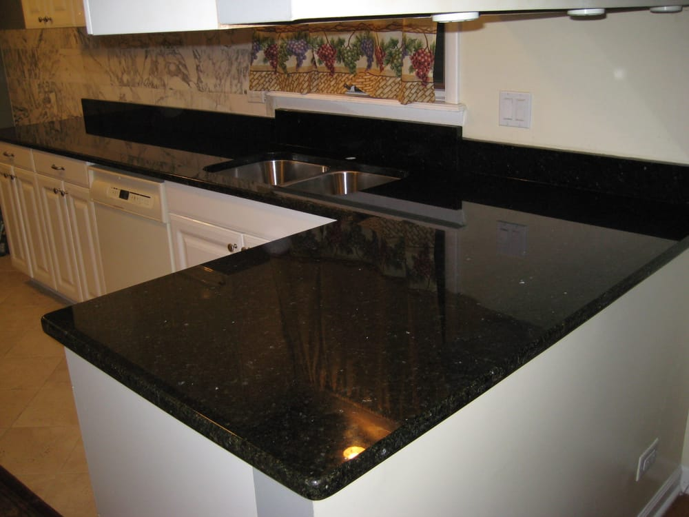 Uba Tuba Granite Countertops : uba tuba granite countertops Car Tuning