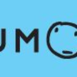Kumon maths & English tutoring, London