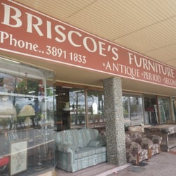 Briscoe's Furniture - Woolloongabba - Woolloongabba Queensland | Yelp