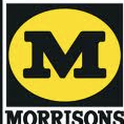 Morrison Stores, Sidcup, London