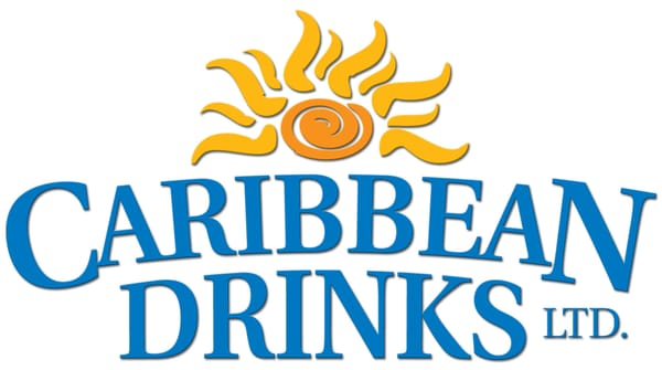 Caribbean Drinks Ltd