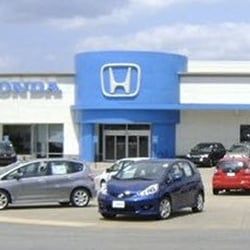 honda mall of georgia car dealers buford ga yelp