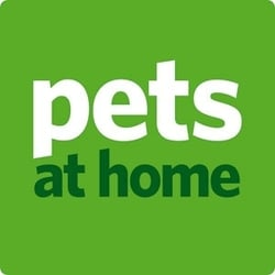 Pets At Home, Hamilton, South Lanarkshire