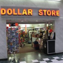 Dollar Store Calgary AB Yelp