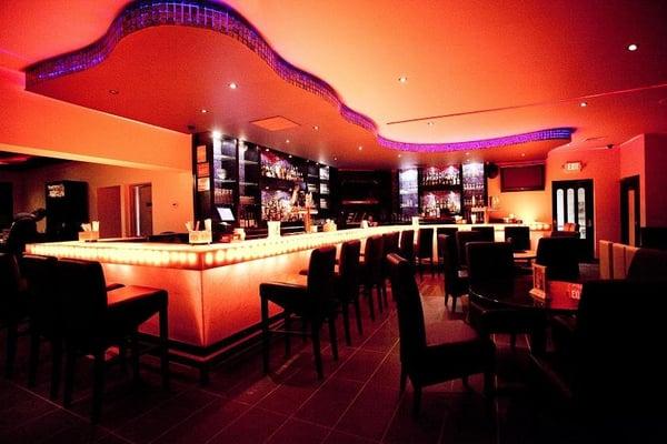 Blue fish japanese restaurant hicksville ny united for Blue fish restaurant