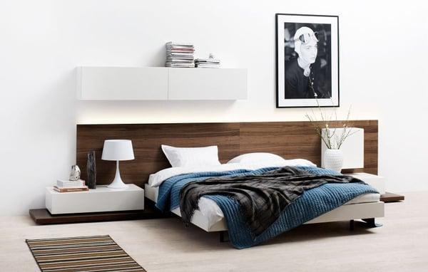 Boconcept bedroom yelp - Boconcept mobel ...