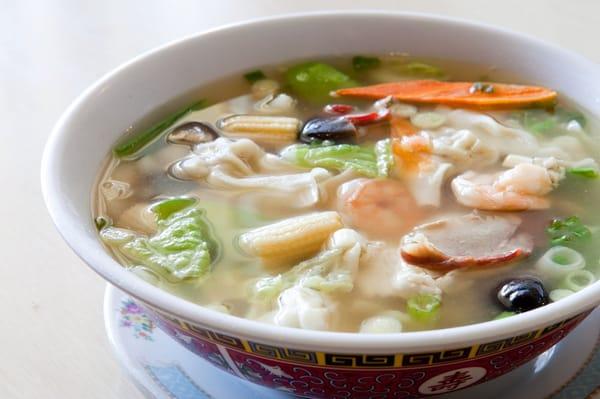 wor wonton soup  yelp
