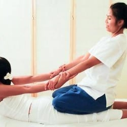 gratisporrfilmer oasis thai massage