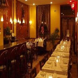 Divan turkish kitchen gesloten graduate hospital for Divan kebab carte