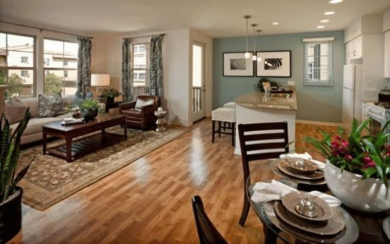 rent apartments with bad credit yelp. Black Bedroom Furniture Sets. Home Design Ideas