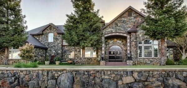 Clovis (CA) United States  city photos gallery : The Clovis Castle Venues & Event Spaces Clovis, CA, United States ...