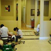 Bora bora nail salon 20 photos nail salons memorial for 24 hour nail salon in atlanta ga