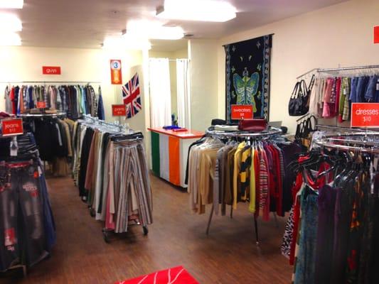 Maga La Boheme - CLOSED - 13 Photos - Women's Clothing - East
