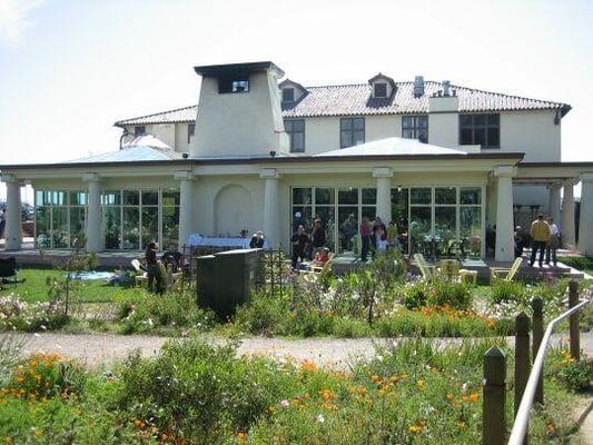 Park Chalet Garden Restaurant 264 Photos Breweries